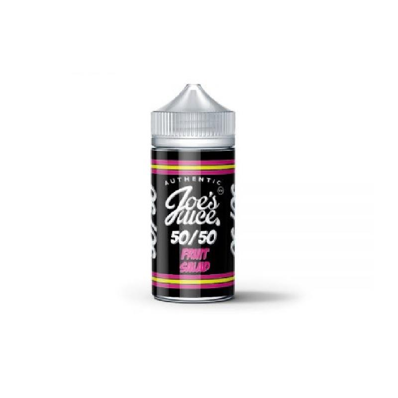 Fruit Salad E-liquid 50/50
